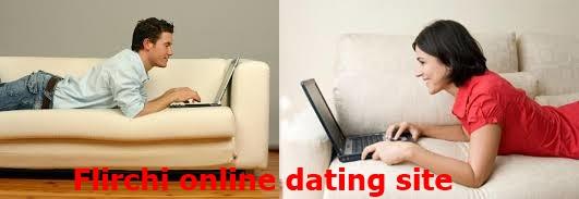 Flirchi dating website in ghana 1