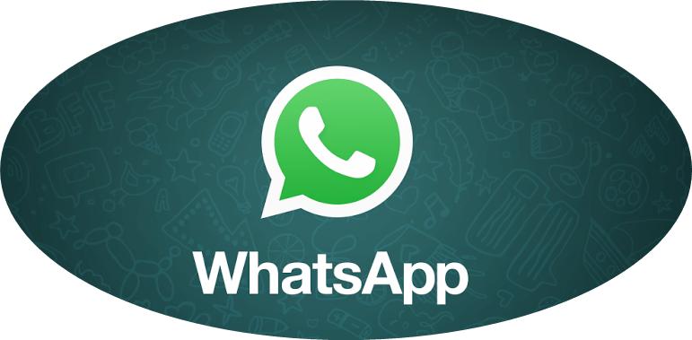 Download Whatsapp for PC free   www.whatsapp.com