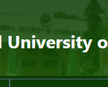 How to Check FUTO 2015/2016 Post UTME Results Online