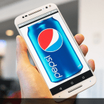 PepsiCo. to release its own Android Phone soon – Soda Company