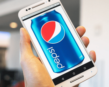 PepsiCo to release its own Android Phone