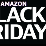 List of Amazon 2015 Black Friday deals to hold on 27th November 2015
