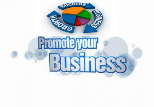 Best Ways to Promote Products and Services