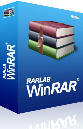 Free WinRAR App Download + Product Key – Full Version