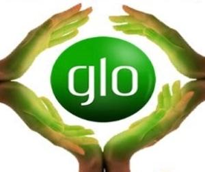 Glo 2.5GB Data Bundle Code