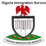 Nigeria Immigration Service 2016 Recruitment Form