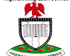 Nigeria Immigration Service 2016 Recruitment Form