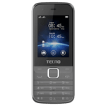 Photos: Price List of All TECNO Phones in Nigeria – UPDATED