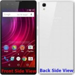 Infinix Hot 2 Android Phone with High level of Advancement