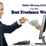List of Top 16 Best Freelance Websites to Find Jobs