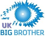 Big Brother UK 2016 Registration