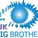 Big Brother UK 2016 Registration and Audition