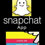 SnapChat New Account | Download Snapchat App, User guide