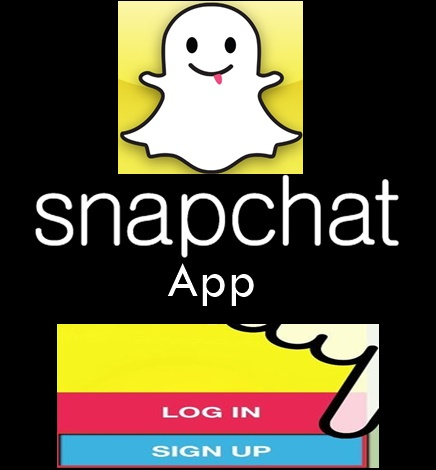 SnapChat New Account - Image
