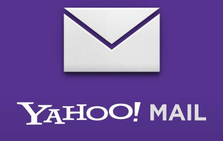 Yahoo Email Sign Up . Yahoo Email Log In . Yahoo Password
