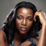 Top Paid Nigeria Nollywood Actress & their Net Worth