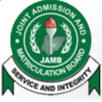 JAMB UTME Registration Form 2017/2018 – How to Apply