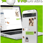WeChat Sign Up – Download WeChat App for PC & Mobile