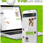 Caller Name Display App Download (Free) for Mobile Phones