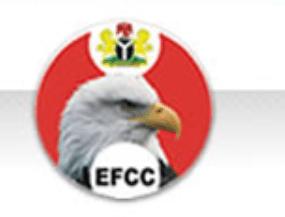 EFCC 2016 Job Recruitment Exercise