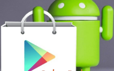 Google Play Store App: How to Download and Update to the New Google Play Store