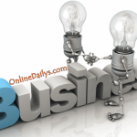 List of Simple Business that is Lucrative in Nigeria Today