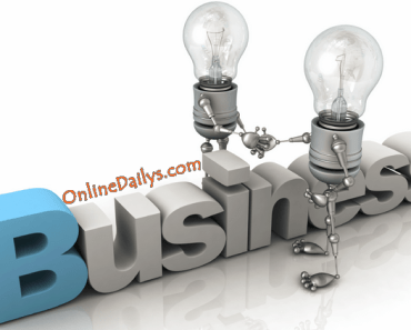 List of Simple Business that is Lucrative in Nigeria