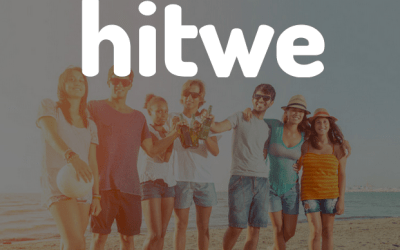 Sign Up Hitwe Dating Site  Free – www.hitwe.com – Hitwe registration