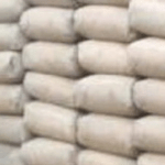 Prices of Cements in Nigeria – Cement Brands & Sizes (kg)