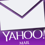 YahooMail.com.ng – New Yahoomail Account Registration, YahooMail login