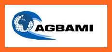 Agbami Scholarships Programme