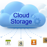 Cloud Storage System – Best Online Cloud Storage System – Create New Cloud Account