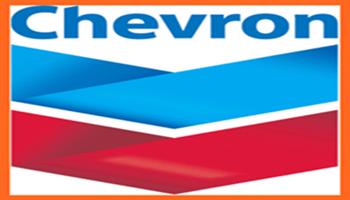 NNPC Chevron Nigerian University Scholarship