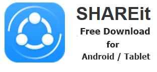 Shareit 2020 free download freedownloaden. Com.