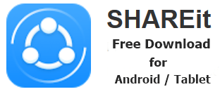 Easy file sharing with shareit app download gionee xender app.