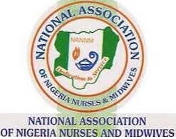 Approved Schools of Nursing and Midwifery in Nigeria
