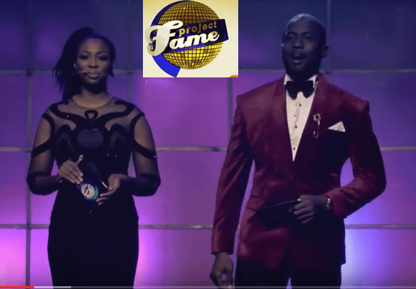 Watch Opening Gala Video 2016