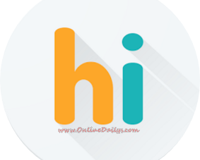 Hitwe App for Mobile Download