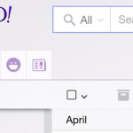 +62 Yahoo Sign Up   Create Indonesia Yahoo Account