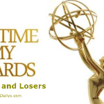 Complete List of Emmys Winners Award 2016 & Analysis
