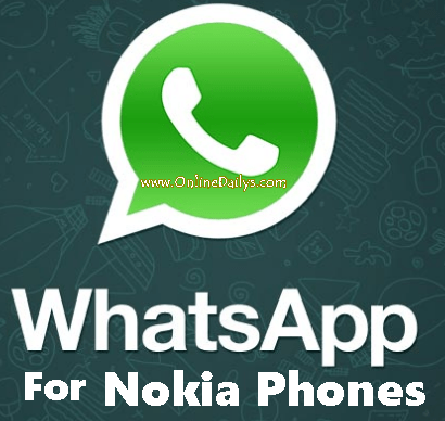 whatsapp for android mobile free download