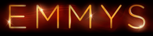 EMMYS Award logo