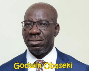 Edo State Election News