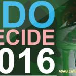 Edo State Election Results 2016, between Etsako, Esan & Ikpoba