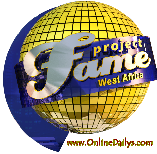 MTN Project Fame Season10 Audition & Registration Date - 2017