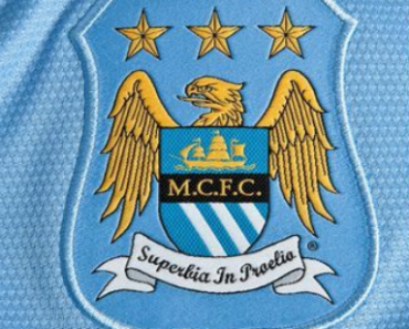 Manchester City Weekly Players Salaries