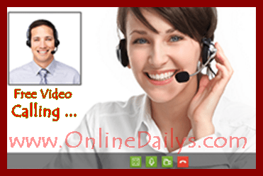 Best Online Video Calling App for PC, Android, iPhone