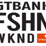 GTBank Fashion Weekend for Small Businesses – Register/Apply here