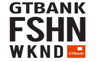 GTBank Fashion Weekend