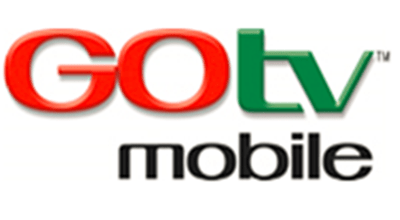 How to Watch GOtv on Mobile Phone - iPad, Tablet, Android
